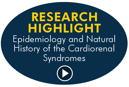 U-M Nephrology Division Research Highlight