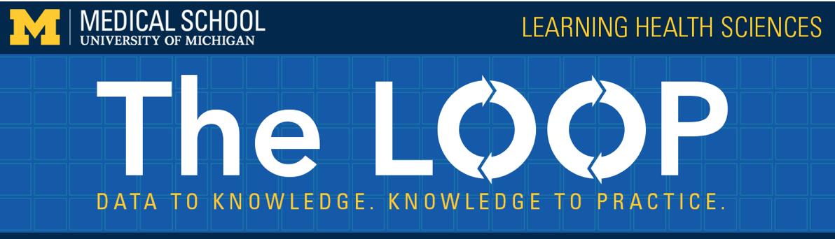 The Loop Header
