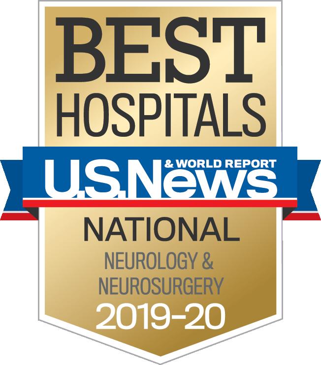 Benefits & Salary | Neurosurgery | Michigan Medicine