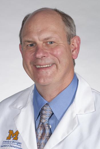 Dr. James T. Elder