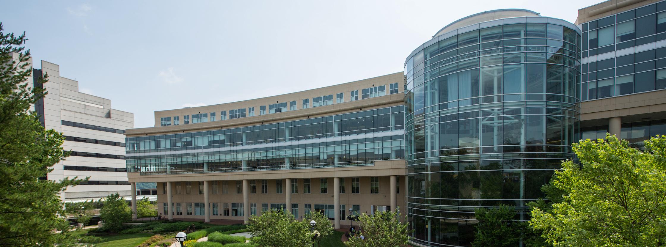 Michigan Medicine Frankel Cardiovascular Center