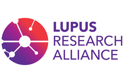 Lupus Research Alliance Novel Research Grants Awarded