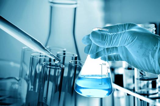 Investigating the Causes of Flares in Autoimmune Disease Webinar