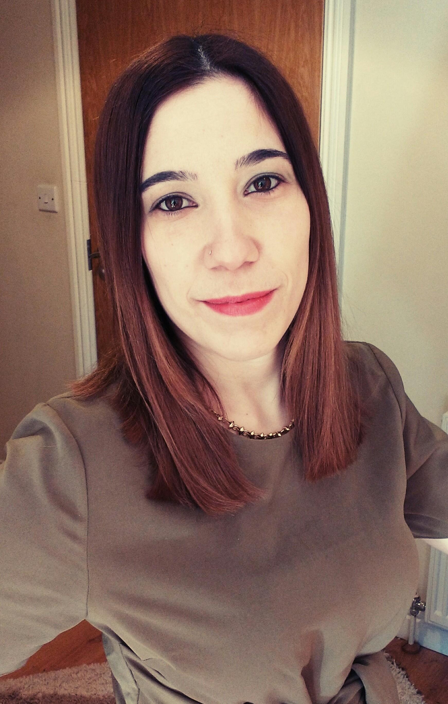 Ioanna Maraki