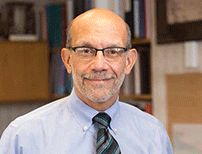 Dr. Del Valle