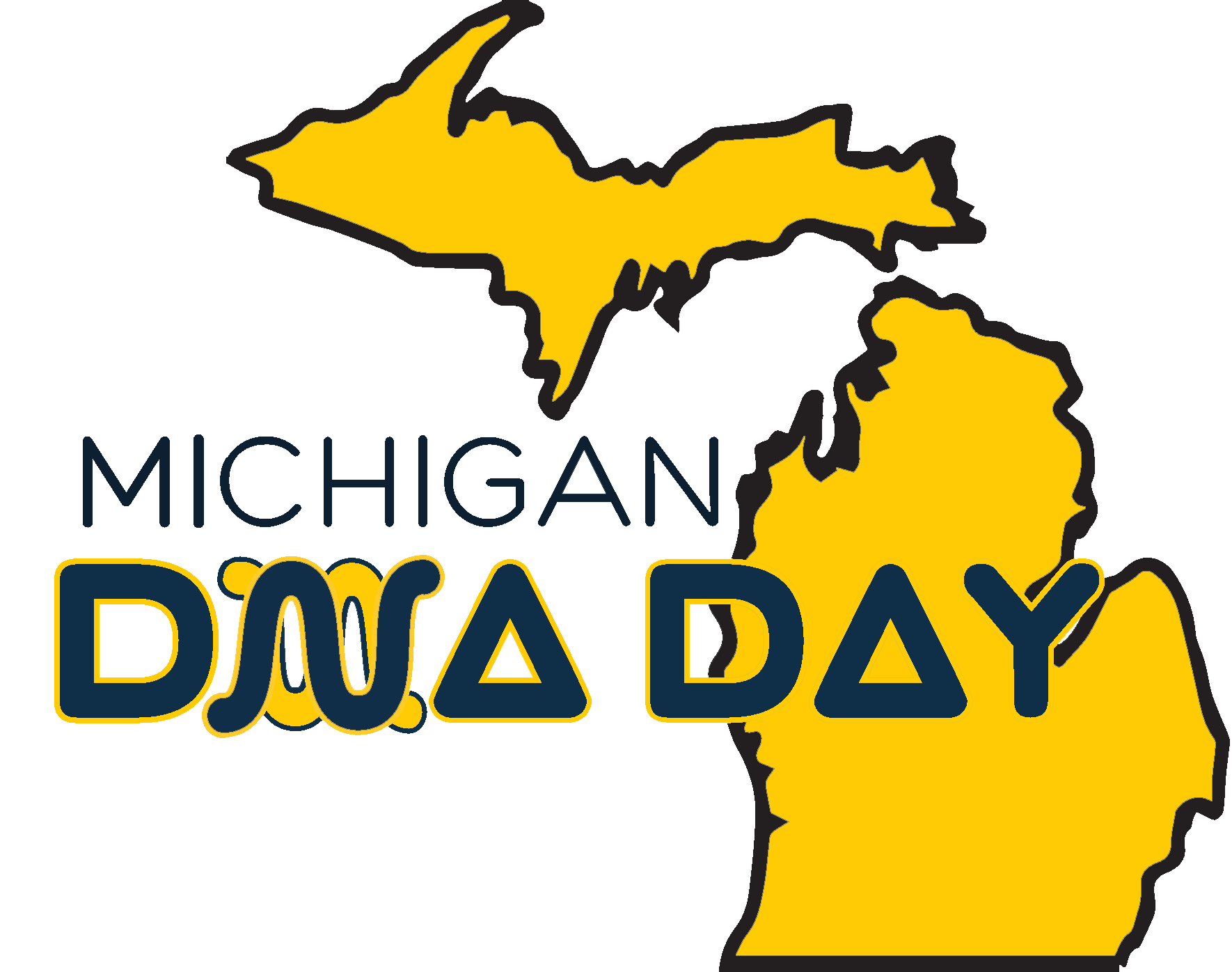 Michigan DNA Day