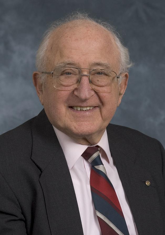 William Martel Professorship