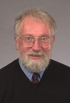 Joel D. Howell, M.D., PhD