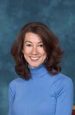 Pamela G. Rockwell, D.O.