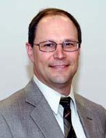 Eric P. Skye, M.D.