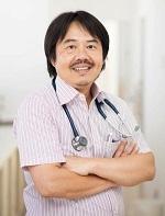 Dr. Fujioka SFM