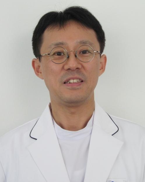 Dr. Horie SFM