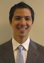 Alan R. Teo, M.D.