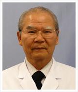 Dr. Tsuda