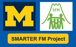 JFHP SMARTER FM Link