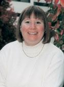 Catherine Keegan, M.D., Ph.D.