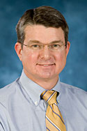 David Kershaw, M.D.