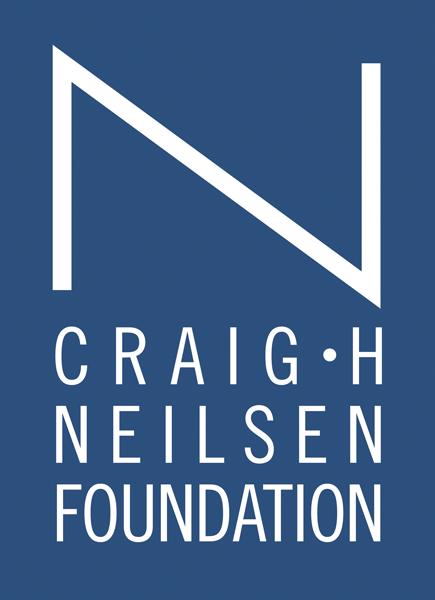 Neilsen Foundation Logo