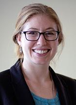 Kelly Bakulski, Ph.D.