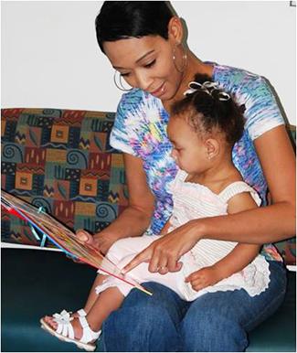 Participating Clinics | Pediatrics | Michigan Medicine