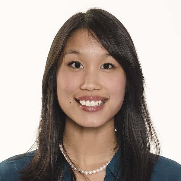 Tiffany Munzer, M.D.