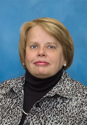 Karin Muraszko