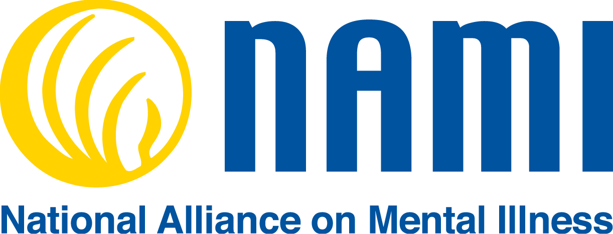 Join us at the NAMI Metro General Meeting on February 27