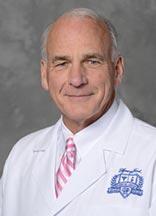 Dr. Edward O'Malley