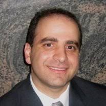Qais A. Farjo, MD,
