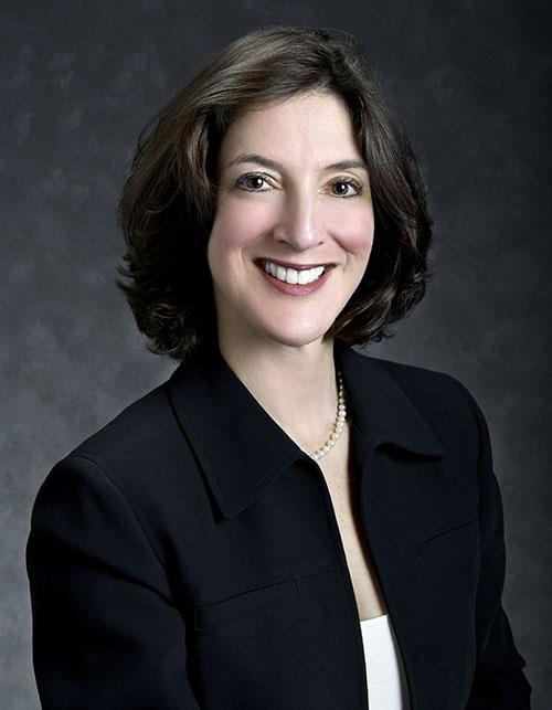Carol Karp, MD