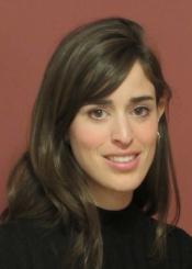Clara Monferrer Adsuara, MD