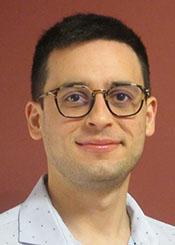 Felipe Baccega, MD
