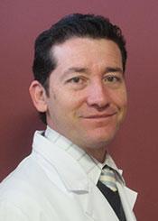 Hector Guillermo Camara Castillo, MD