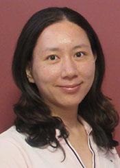 Yiye Chen, MD