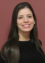 Ana Leticia Fornazieri Darcie, MD