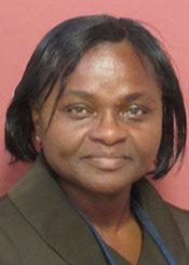 Vera A. Essuman, MD