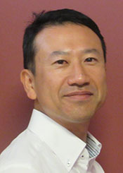 Katsunori Hara, MD