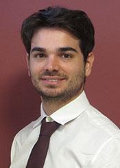 Renato Macchione, MD