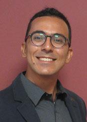Mina Ehab Aziz Mansour