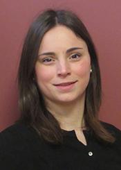 Lucia Mata-Moret, MD
