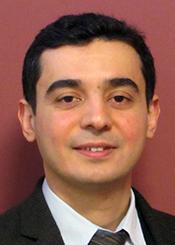 Ömer Ersin Muz, MD