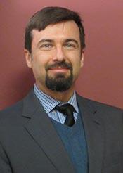 Dr. Filipe Pereira