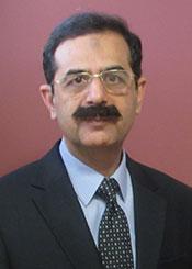 Madee, Qureshi, MBBS