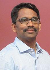 Purushothama Rajkumar, MBBS, MS