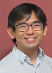 Gustavo Sakuno, MD