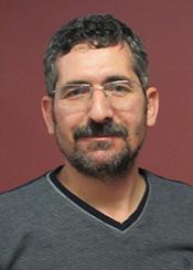Süleyman Çiftçi, MD