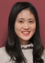 Chi-Chun Yang