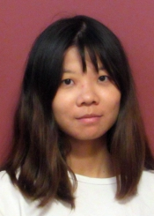 Yixin Yu, MD