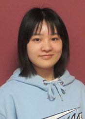 Tianye Zhu