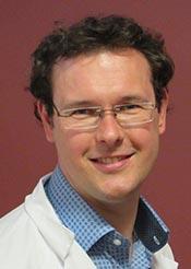Christian Kahlert MD